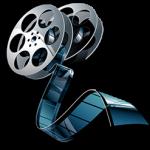 Новости кино