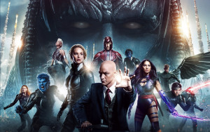 x-men-apocalypse-full-movie-bg3